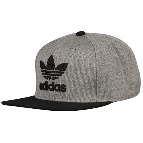 adidas Originals Trefoil Chain Snapback - Men s - Casual ... 85b368d761f