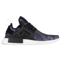 hsjohy Nmd Shoes | Foot Locker