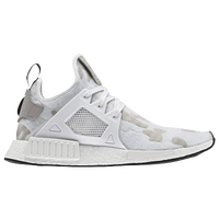 adidas Originals NMD XR1 - Men s - Running - Shoes - White Vintage ... 1a4cdbfaad
