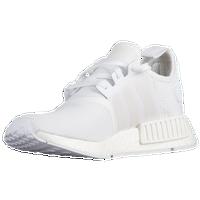 35f3e98c1199 adidas Originals NMD R1 - Men s - Running - Shoes - Red Black White