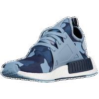 Qoo10 Adidas UNISEX ORIGINALSs NMD R1 XR1 Running shoes