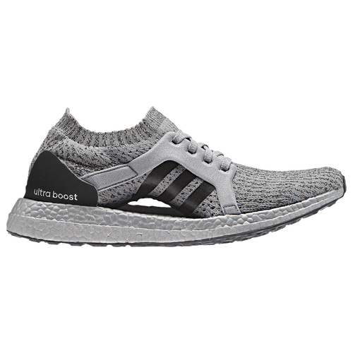 adidas ultra boost white 2.0,adidas eqt boost,adidas stan smith junior