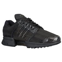a9ee6d52d6 adidas climacool opinie