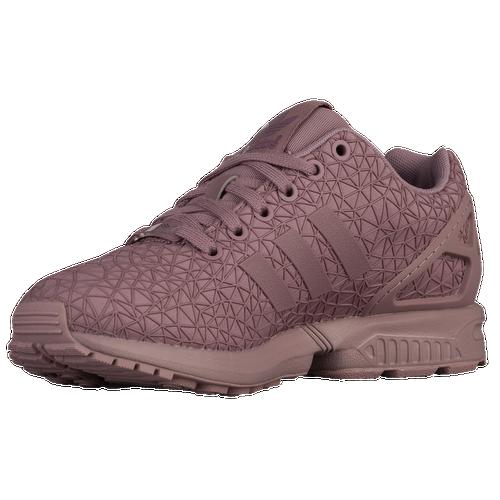 Adidas Shoes Women Purple