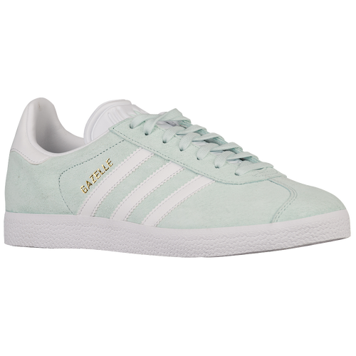 adidas originals gazelle women 39 s training shoes. Black Bedroom Furniture Sets. Home Design Ideas