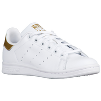 Stan Smith Gold Adidas