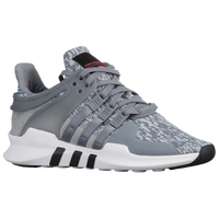 adidas Equipment Support ADV / 91 16 ( BA8327 ) OVERKILL Berlin