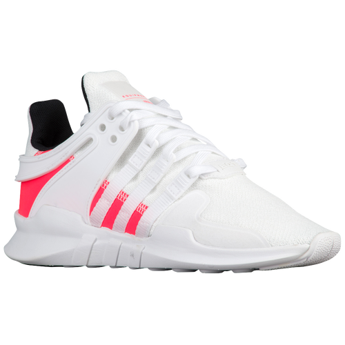 Adidas Eqt Racing Footlocker