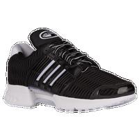Climacool Adidas