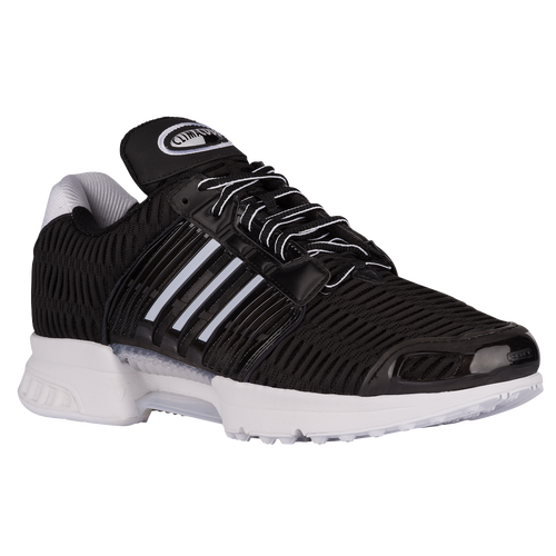 Adidas Climacool 1 Black And White