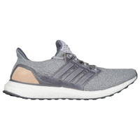 Adidas UltraBOOST 3.0 new color design 'Trace Cargo' Hypebeast