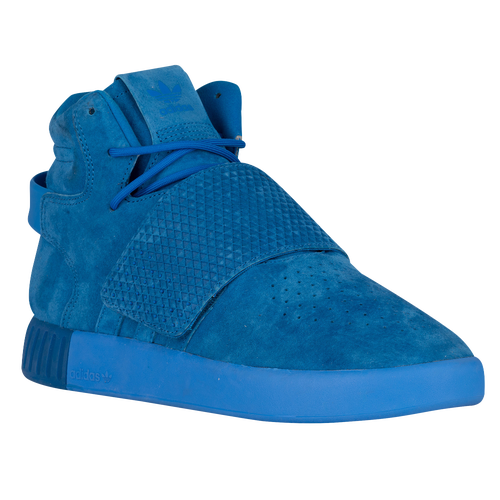 Adidas ORIGINALS Tubular Women Shoes SIDESTEP