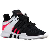 Adidas EQT Support ADV (White & Core Black) END.