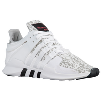 ADIDAS EQT SUPPORT 93/17 EQUIPMENT BOOST CORE BLACK