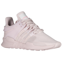 Adidas Eqt Womens Purple