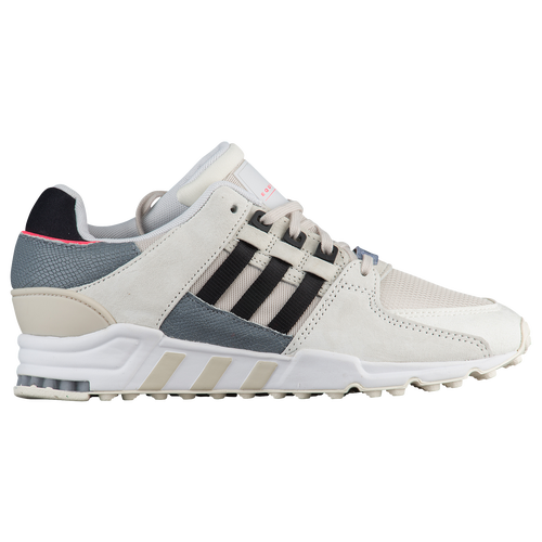 adidas EQT Boost 93/17 White Turbo Red Release CrossFit Ahuntsic