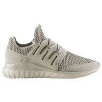 Adidas Tubular Radial Brown