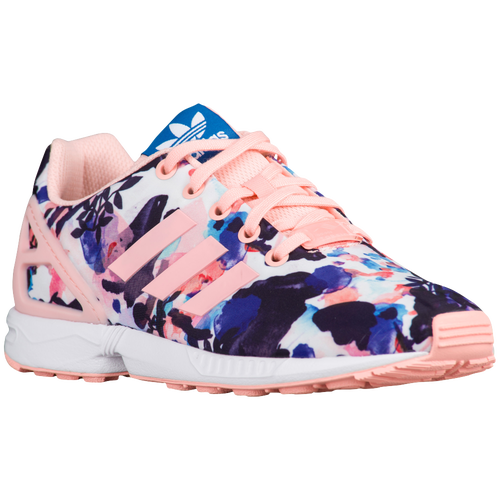 Adidas Shoes Zx Flux Girls