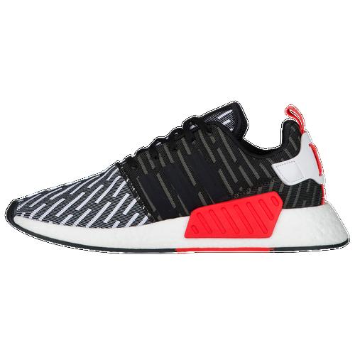 Adidas nm d r 2 pk size 11 DS