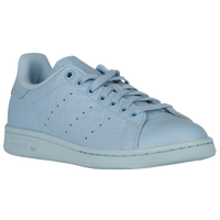 adidas originals stan smith 26590