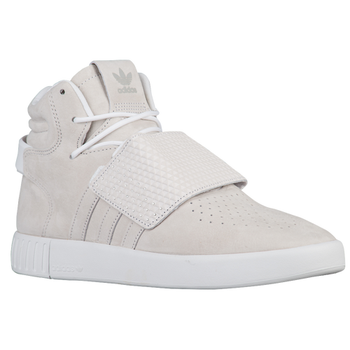 Adidas Originals Tubular Invader Strap