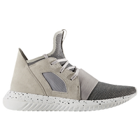 Adidas Originals Tubular Viral In 'Metallic Silver'