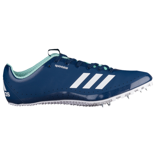 adidas Sprintstar - Men's - Navy / White