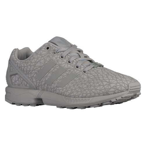 Adidas Flux Women Grey