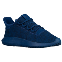 Adidas Women 's Tubular Defiant Primeknit Shoes Black adidas