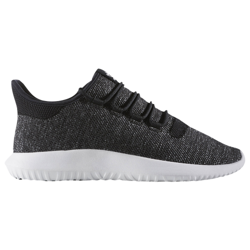 Adidas Tubular Viral Toddler
