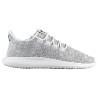 More Images Of The adidas Tubular Shadow 3D Clear Brown
