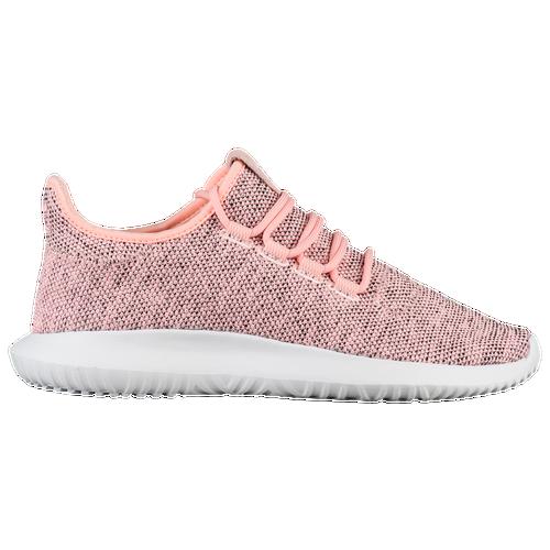 Adidas Tubular Women Pink