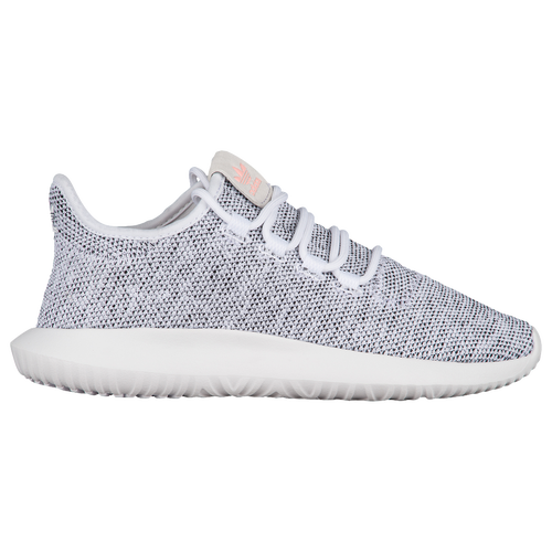 Men Tubular Shadow adidas US