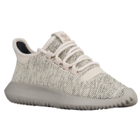 Adidas Tubular Shadow Knit Shoes Beige adidas UK