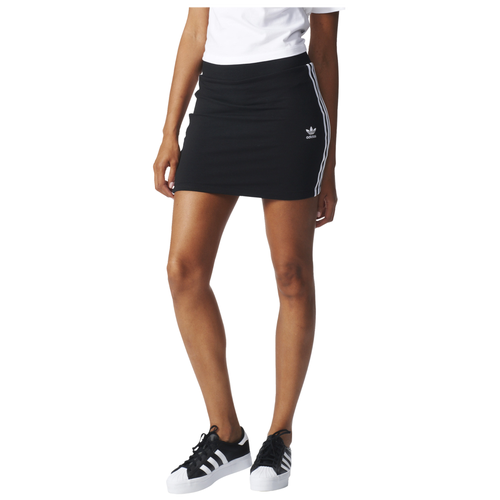 adidas Originals 3-Stripes Skirt - Women's