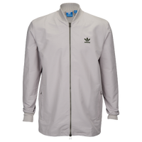 Men S Jackets Foot Locker
