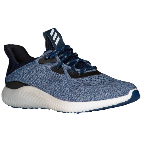 adidas Alphabounce EM - Women's - Navy / Black