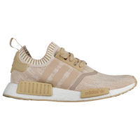 Discount NMD R1 VILLA EXCLUSIVE Online for Sale