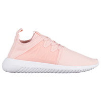 Adidas Tubular Viral Shoes White adidas US
