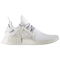 f3be52f4e8f91 adidas Originals NMD XR1 - Men s - White   Off-White