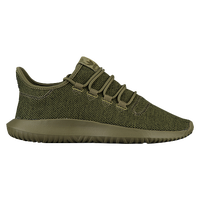 Adidas Tubular Invader Strap Shoes Green adidas Belgium
