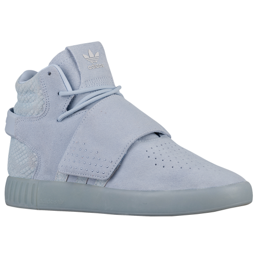 Adidas Tubular Light Blue