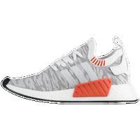e204f9194 adidas Originals NMD R2 Primeknit - Men s - Running - Shoes - Black ...