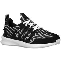 adidas Originals SL Loop Runner - Women's - Black / Grey