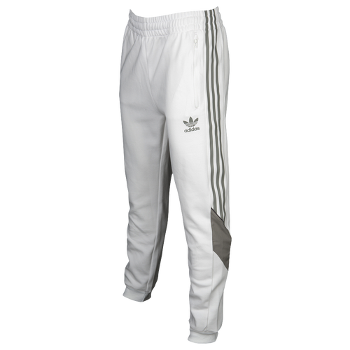Mens' Pants | Foot Locker