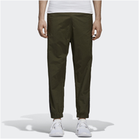 adidas Originals NMD Track Pants - Men's - Olive Green / Olive Green
