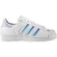 pretty nice e5a0e 3dcd7 adidas Originals Superstar | Foot Locker