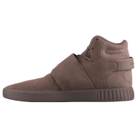 Adidas Tubular Nova PK Brown BB 8409 sneakAvenue