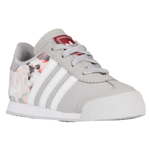 adidas Originals Samoa - Boys' Toddler