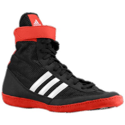 Nike Combat Wrestling Shoes